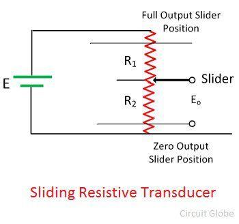 sliding-transducer