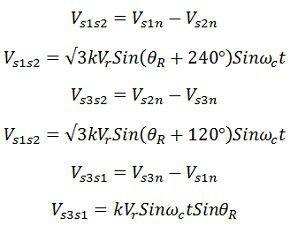 synchros-equation-4