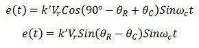 synchros-equation-7