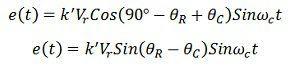 synchros-equation-7