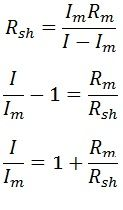ammeter-equation-3