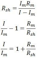 ammeter-equation-3
