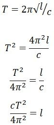 ballistic-galvanometer-equation-8
