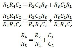 wein's-bridge-equation-3