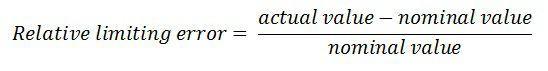 limiting-error-equation-10