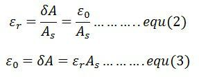 limiting-error-equation-2