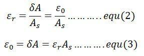 limiting-error-equation-2