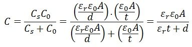equation-6