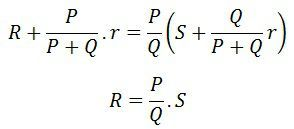 kelvin-bridge-equations-4