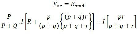 kelvin-bridge-equation-6