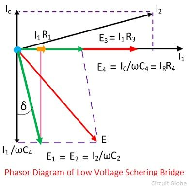phasor-diagram-of-bridge