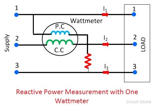 reactive-power-measurement-with-one-wattmeter