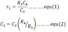 schering-bridge-equation-3