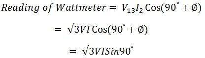 varameter-equation-5
