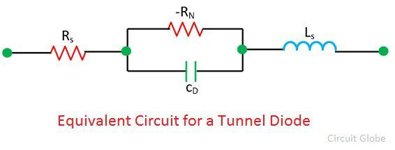 equivalent-circuit-diagram