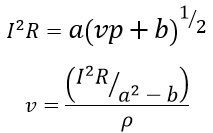 equation-2-anemometer