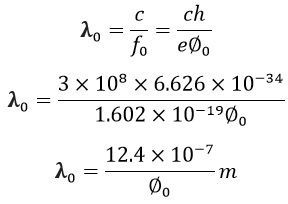 photo-electric-emission-equation-4