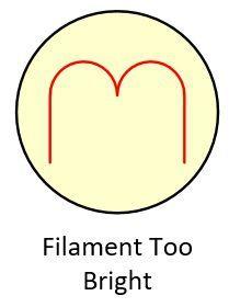 optical-pyrometer-image-1