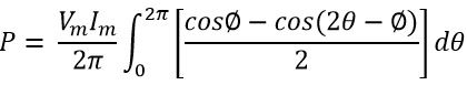 power-in-an-ac-circuit-equation-5